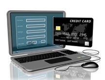 Online Virtual Terminal Payment Processing Vancouver