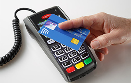 payment processing | (778) 889-0630 https://virtuouspayments.com