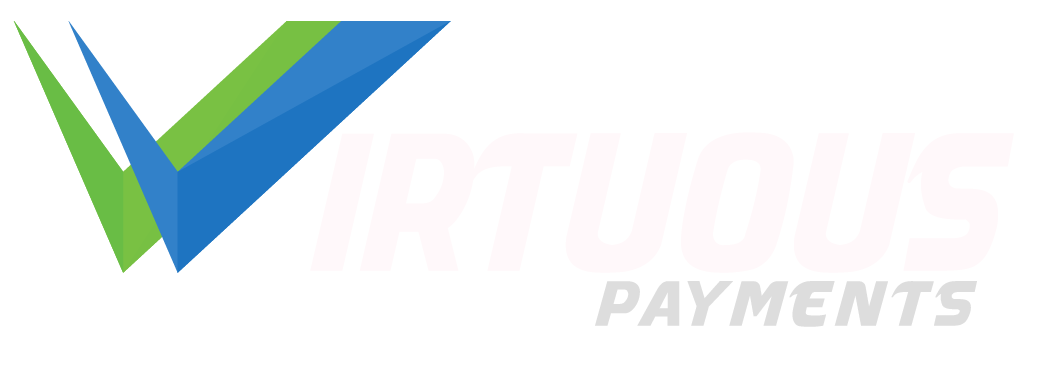 Virtuous Payments Vancouver Canada Logo
